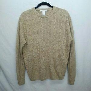 Geoffrey Beene Sweater Size S/P